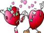 2020 Valentines Day