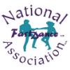 NFA-Logo-100