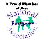 NFA-Logo2017